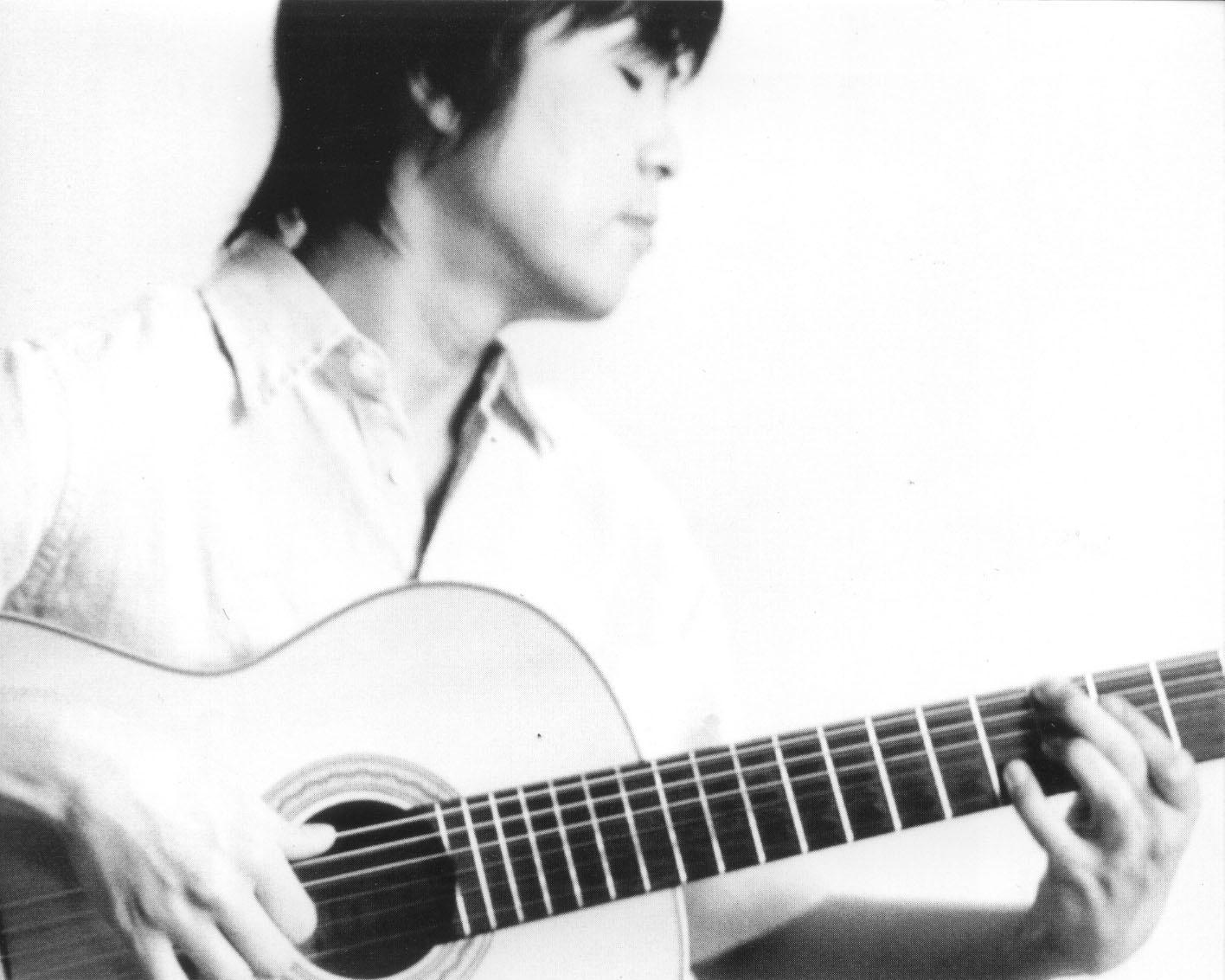 ギターの画像 p1_39